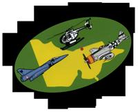 Moira Model Aircraft Club