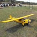 2009 Nov Aerotow