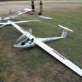 aerotow 11