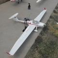 aerotow 13
