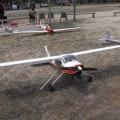 aerotow 15