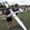 aerotow 3