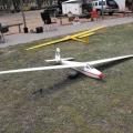 aerotow 4