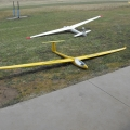 aerotow 5