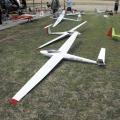 aerotow 7