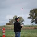 2010 Nov Aerotow