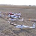 JR aero tow 2013