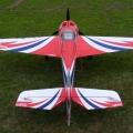 H_s Yak 54