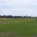 Jackos first scale aerotow