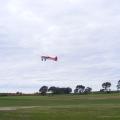 Jackos rands aero towing