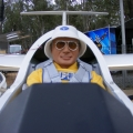 Ventus pilot