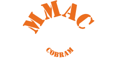 Moira Model Aircraft Club