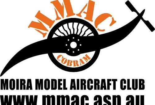 MMAC COVID-19 Update