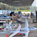 Cobram Scale Aerotow 2013