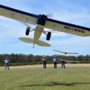Cobram Cup Aerotow 2014